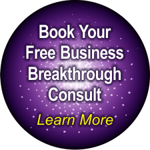 Book Your Free Business Breakthrough Consult with Ruth Stern in Orlando